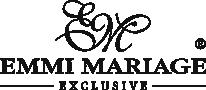 EMMI MARIAGE